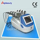 Lipo laser fat removal equipment SL-3