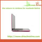 Wholesale case for Apple Macbook Air/Pro /Retina Spare Repair Parts Brand New