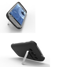 Wholesale case power pack for samsung/iphone