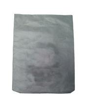 Non Woven fabric Aluminum Foil Punch Bag