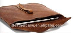 Hot selling Premium PU bag for iPad case for iPad mini cover