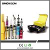 Hot Selling Vietnam Electronic Cigarette Matrix-GG Vaporizer 18350/18550/18650 Mod