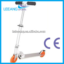 LEEANG Push scooter for sale