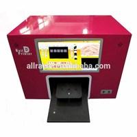 Multi-function Auto Digital Nail Art Printer For Sale
