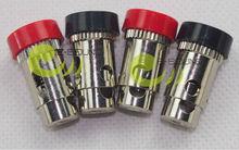 brass terminal kits / copper terminal parts / connector terminal
