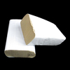 Hygienic M Fold Hand Towel Recycle Absorbent Manufacturer