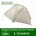 outdoor restaurant tent