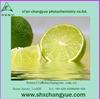 factory supply Natural citric acid powder