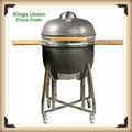 carvãovegetal equipamentos de frango assado para venda