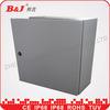 electrical box/electrical panel board/rittal panel/control panel/ip66 distribution box/electrical control box