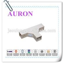 AURON/HEATWELL cable stayed bridge/Portable Steel Bridge/small steel bridges