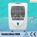 china proveedor doméstica portátil de agua que se evapora de motor eléctrico ventilador de refrigeración