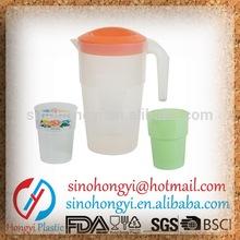 beer jug HY1006C