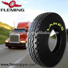 10.00R20 All steel radial truck tire/llanta/pneu 10.00R20 / radial tyre