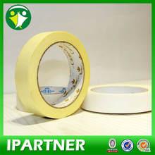 vitamin wholesale distributor safety glow in dark non-slip tape