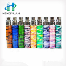 Good news!!!2014 hot selling ego D battery, ego k battery with good price