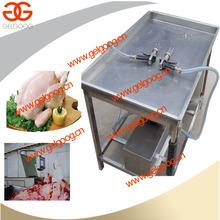 Hot sale Beef/Pork/Chicken Brine injector machine