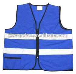 hi vis reflective jacket motorcycle wholesale
