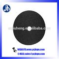 Fibra de disco de corte para o metal/madeira/pedra/vidro/móveis/açoinoxidável