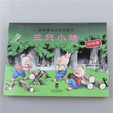 Premium cheap coloring cheap culinary book