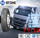 wholesale used tires distributors wholesale used tires miami truck tyre 8.25r16LT/ 9.00R20 /10.00R20/11.00R20/12.00R20