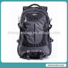 2014 fashion sport high school backpack brands good quality