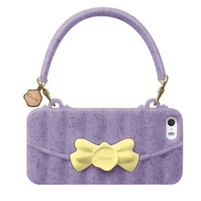 so fit handbag phone cases for iphone