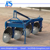 New condition and soil cultivate disc plough 3 disc plough / 80hp Disc plough