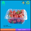 plastic vegetable trays with lids/plastic tray for vegetable/plastic trays for fresh fruit and vegetables