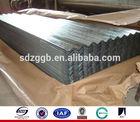 Steel Roofing Sheet,GI/GL/PPGI/PPGL