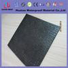 SBS polymer modified bitumen sheet waterproofing material