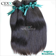 low prices full cuticle sew in hair extensions attachment new york