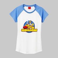 2014 SSCShirts t shirt wholesale china