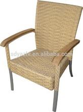 casablanca outdoor furniture in hartman brand name made in foshan yazhi outdoor furniture factory