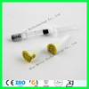 Buy Injectable Dermal Fillers, Hyaluronic Acid Injection for Lips/Face CE Certificate