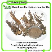Cas 9000-55-9 50% podophylline