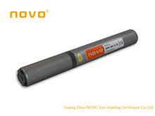 2014 NOVO electronic limit venetian blinds mechanism/ mechnical limit &microswitch limit venetian blinds motors