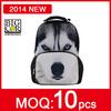 Dog Harness Backpack,Football Team Backpack,Sublimation Backpack