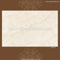 cluture decorativo de la pared de pizarra azulejos precio de cuarto de baño de azulejos