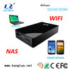 /product-gs/easy-portable-wifi-sata-usb-1tb-external-hard-drive-enclosure-2023351588.html