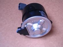 Original quality fan motor for Honda for Odyssey for CRV OEM 19030-RAA-A01 CM5 CM4 RB1 RE4
