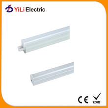 integrated 1200mm t5 led tube 14w internal driver hot tube