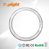 fluorescent ring light t9 12w g10q smd3528 led source
