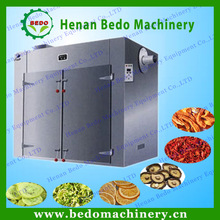 commercial drying fruit oven / electric drying fruit oven &008613343868847