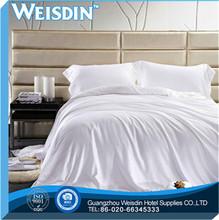 wedding wholesale plain twinkle twinkle little star nursery bedding