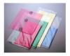 Antistatic Bag (TIP100-AS)