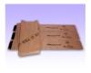 Conductive Kraft Paper Bag (TIP120-CKP)