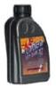 4-Stroke High-Tech Lightrun Synthese Motorbike Oil
