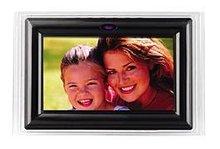 Digital Photo Frame 7inch TFT LCD Model KCDF-07SD