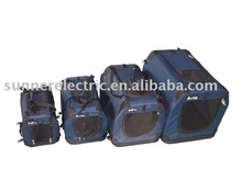 Sell Fabric Dog Carrier (Model:SR-A Series)